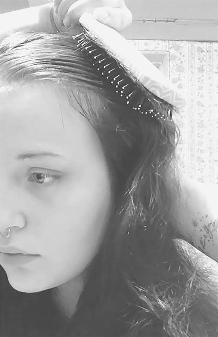 Cum arată depresia? Povestea înfiorătoare a unei fete - Psihologie > Autocunoastere - Eva.ro