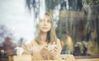 Ce semnifică regretele de după despărțire