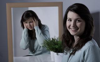 Cum recunoști o persoană bipolară