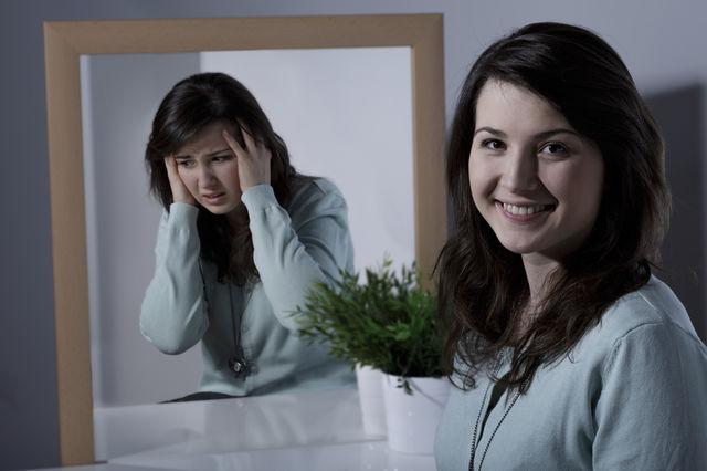 Tulburare bipolară