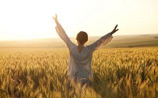 4 lucruri care stau în calea fericirii tale