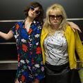 Opt filme de văzut după o despărțire
