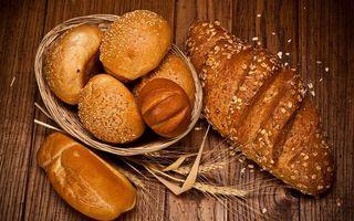 Produsele fără gluten cresc riscul de obezitate