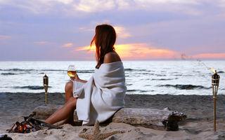 Dovada că vinul face bine creierului