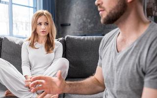 Cum să-ți dai seama dacă o relație nu va fi serioasă