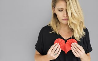 4 lucruri care te împiedică să ai o relație