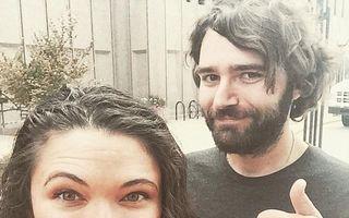 Selfie la divorţ, ultima plăcere pentru soţii care se despart