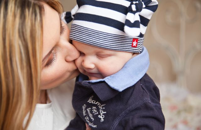 Ce învață copiii care cresc cu un singur părinte