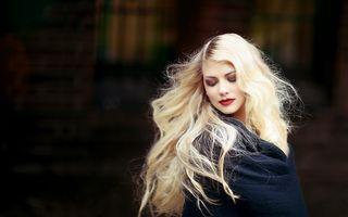Ce spune lungimea părului despre personalitatea ta