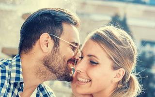 Cum flirtează, în funcţie de zodia lui