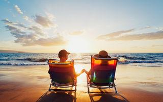 Horoscopul dragostei. Cum stai cu iubirea în săptămâna 5-11 iunie