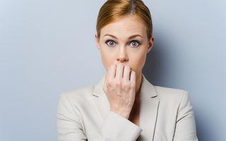 5 zodii care nu fac faţă stresului