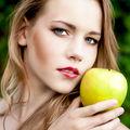 Alimente care te ajută să mănânci mai puţin şi să slăbeşti