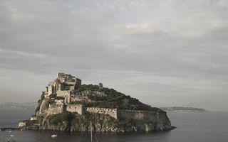 Poţi avea castelul tău! Italia donează proprietăţi impresionante
