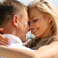 Horoscopul dragostei. Cum stai cu iubirea în săptămâna 12-18 iunie