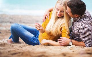 Top 5 cei mai buni parteneri de viaţă din zodiac