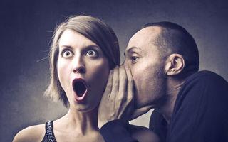 10 lucruri pe care un bărbat nu le-ar spune niciodată unei femei