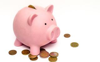 12 metode simple și eficiente de a economisi bani