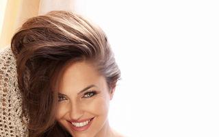 Ce greșeli să eviți dacă ai părul natural