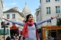 Cele mai frumoase locuri din Paris pe care trebuie să le vezi