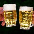 Ce se întâmplă în corp dacă bei zilnic bere