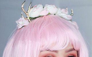 Creația unui makeup artist: cum arată machiajul specific fiecărei zodii