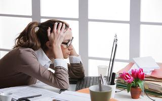 Cum să îţi controlezi emoţiile în 7 paşi