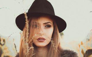 6 moduri să fii mai carismatică