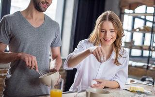 Cum să integrezi condimente în alimentația ta