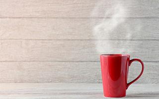Adevărul despre cofeină și câtă cafea poți să bei pe zi