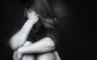 7 pași pentru a distruge pesimismul
