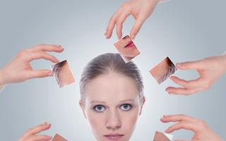 Motivele pentru care pielea ta este lipsită de strălucire