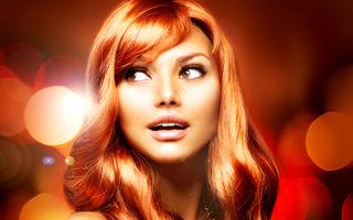 Trucuri care te ajută să menții vopseaua de păr mai mult