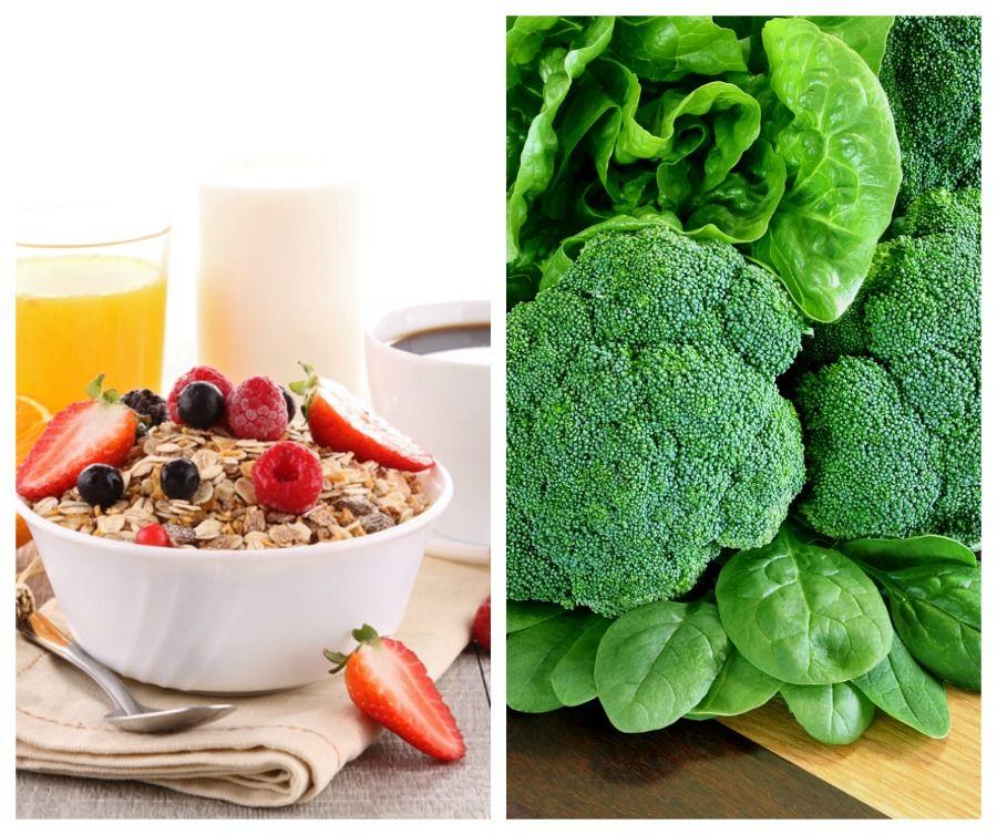 alimente pentru tratament comun tratamentul articular prin metoda gerasimov