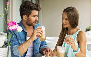 Lucruri pe care ar trebui să le discuți înainte de căsătorie