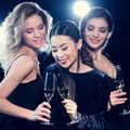 Cum îți afectează alcoolul personalitatea