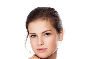Cum să scapi de acneea de pe corp