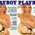 Cum arată 7 modele Playboy la 30 de ani după ce au pozat în celebra revistă