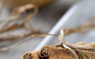 Beneficiile neașteptate pentru sănătate ale scorțișoarei