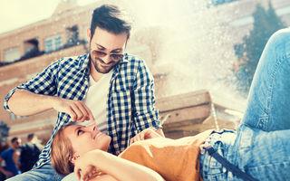 Horoscopul dragostei. Cum stai cu iubirea în săptămâna 26 iunie-2 iulie
