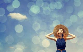 Horoscopul săptămânii 26 iunie-2 iulie. Află ce te aşteaptă!