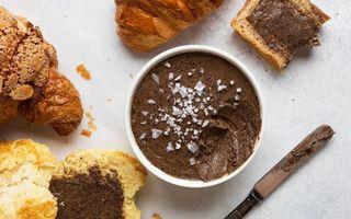 Trucuri în bucătărie: 4 metode geniale ca să foloseşti cafeaua