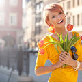 Ce spune floarea lunii în care te-ai născut despre personalitatea ta