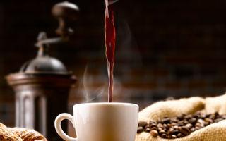 Ce se întâmplă dacă renunţi la cafea o lună? Efecte vizibile
