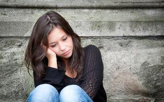 Corelația dintre depresie și inflamații