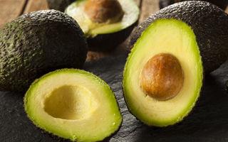 Alimente care te ajută să crești nivelul magneziului din organism