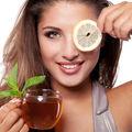 Cum îți poate schimba consumul de ceai genele