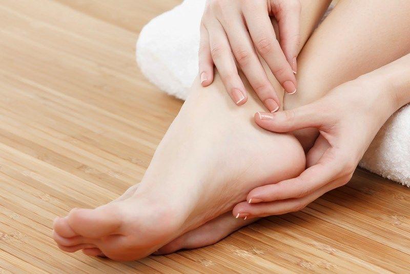 artrita post traumatică artroza umărului sare cu ulei pentru dureri articulare