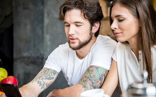 10 semne care indică faptul că ești într-o relație codependentă