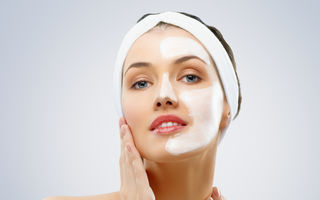 7 produse cosmetice complet inutile
